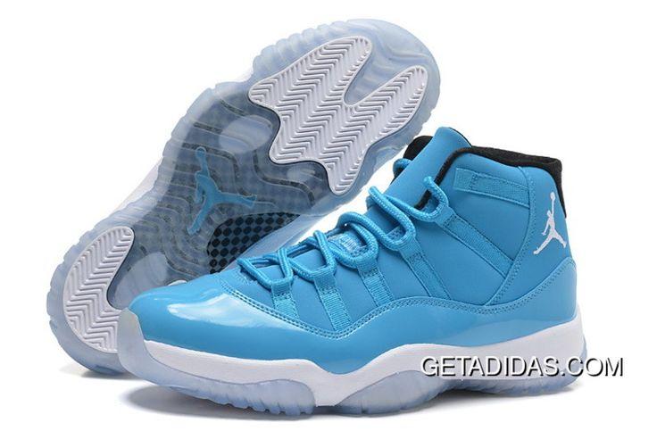 https://www.getadidas.com/jordans-11-blue-white-topdeals.html JORDANS 11 BLUE WHITE TOPDEALS Only $78.62 , Free Shipping!