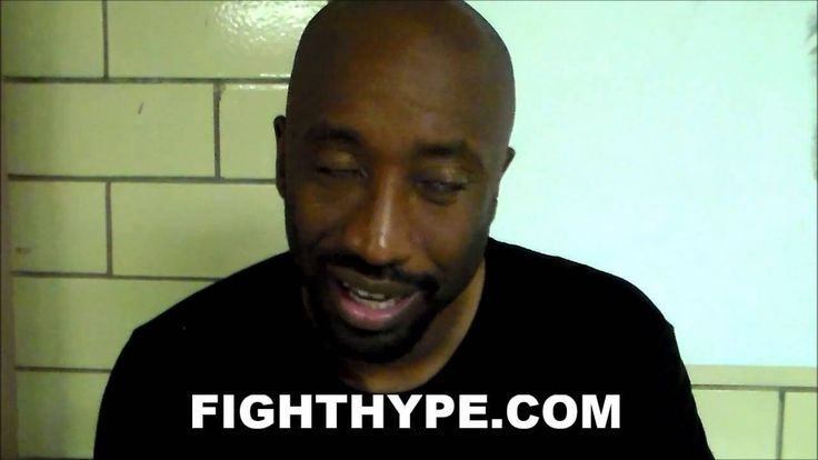 STEPHEN EDWARDS ON DANNY GARCIA'S UNDERRATED SKILLS; SAYS KEITH THURMAN FIGHT WOULD BE EXPLOSIVE - http://www.truesportsfan.com/stephen-edwards-on-danny-garcias-underrated-skills-says-keith-thurman-fight-would-be-explosive/