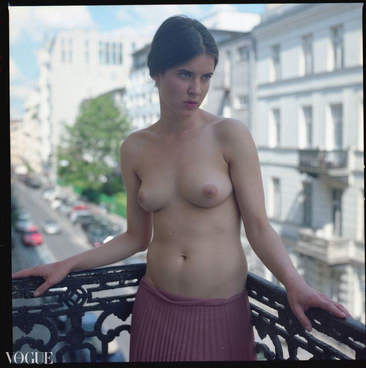Dmytro Gurnicki Photography.