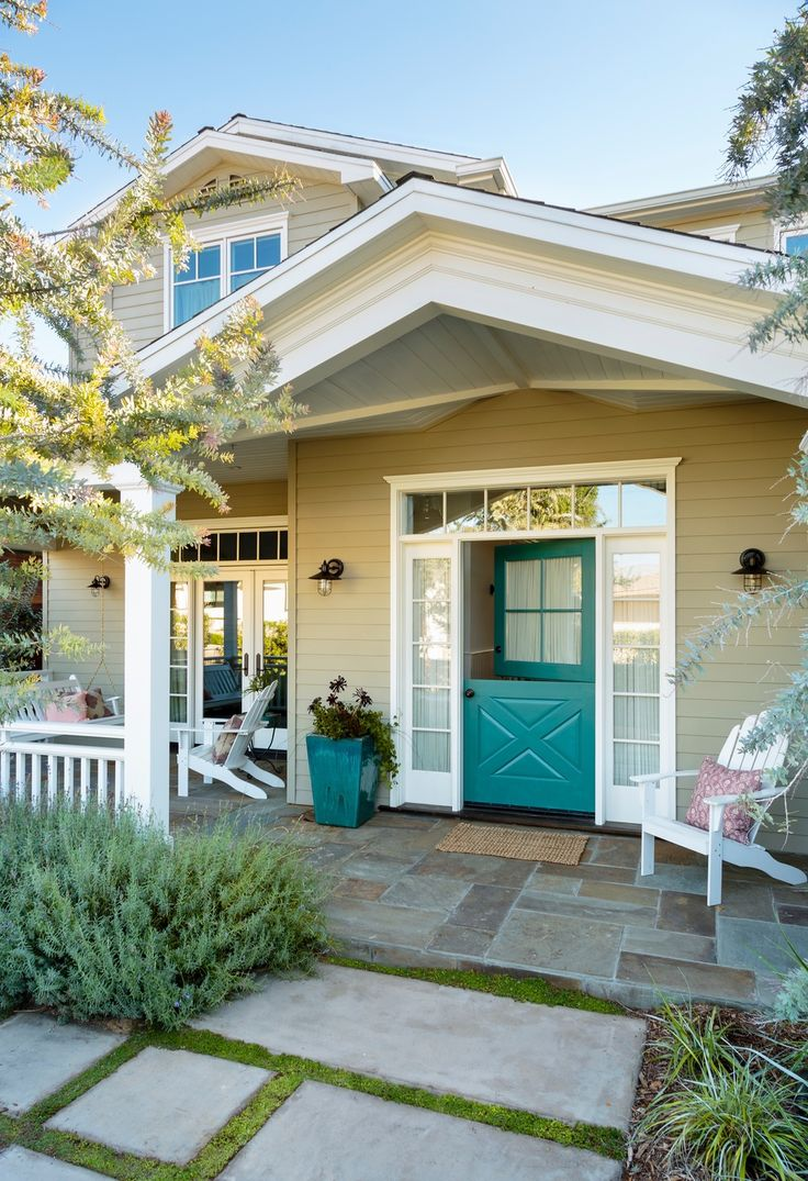 Ranch House Curb Appeal 619 Best Curb Appeal New England Ranch Images On Pinterest