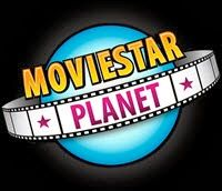 Games Like Movie Star Planet