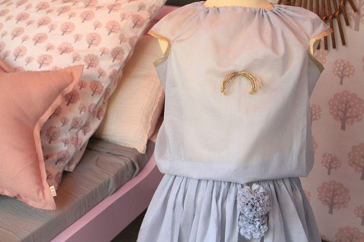 nice outfit for kids www.cyckids.com