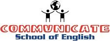 Communicate School of English opened in 2010 and in the last four years we have welcomed many students from over 40 different countries. We are a family-run, British Council accredited, English language school in Manchester city centre. Our most popular courses are General English, Conversation and Exam preparation.