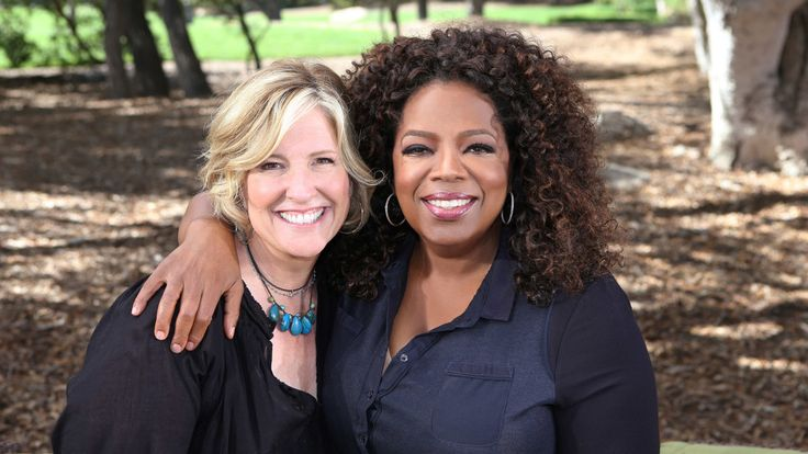 In this full SuperSoul Sunday episode of Rising Strong with Brené Brown, Oprah delves into the deeper questions of global conversation on courage, vulnerability, shame and worthiness: