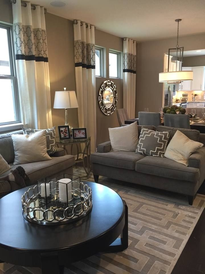 6 Amazing Small Living Room Ideas Small Living Room Furniture