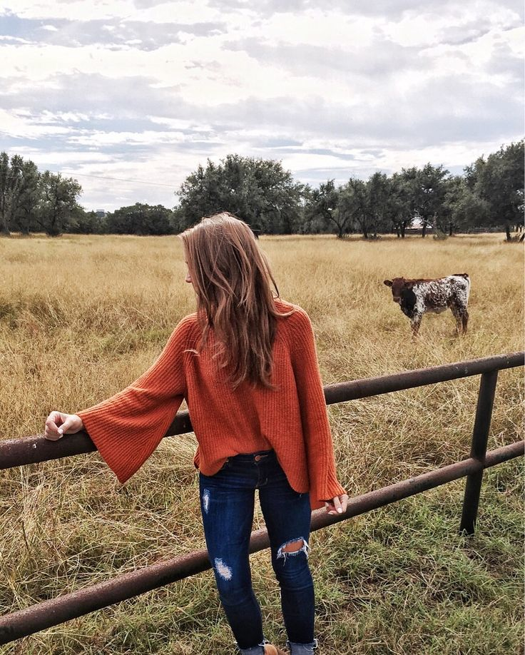 coffee date no. 17 | what I wore this month | fall fashion | fall style | style ideas for fall | fashion tips for fall || A Lonestar State of Southern