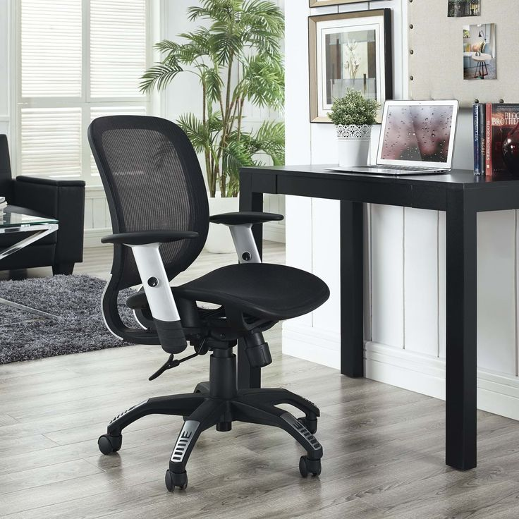 Modway Arillus All Mesh Office Chair