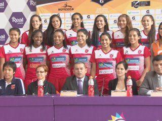 Perú venció 3-0 a Kazajistán y se clasificó al Final Four del World Grand Prix 2015 | RPP NOTICIAS