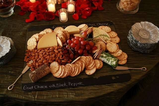 cheese tray:  Meat Marketing, Butcher Shops, Chee Boards, Chalkboards Cheese, Cheese Platters, Blackboard Paintings, Cheese Boards, App Sayings Cheese, Cheese Trays Presents