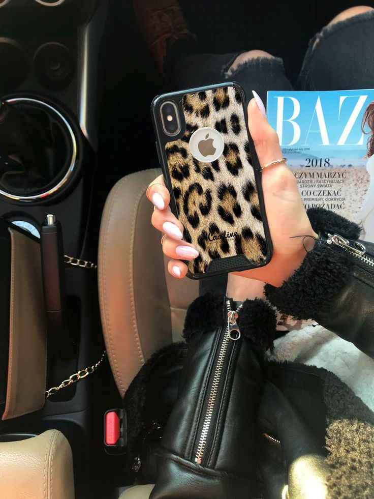 NEW in stock ! #pantera #apple #newspaper #bazaar #style #fashion #amazing #etui #case #iphonexcases #design #detals #hand #car #leather #panther