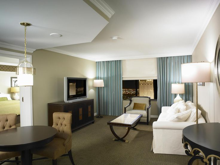77 Best Images About Las Vegas Hotel Rooms On Pinterest Wynn Las Vegas Las Vegas And Las