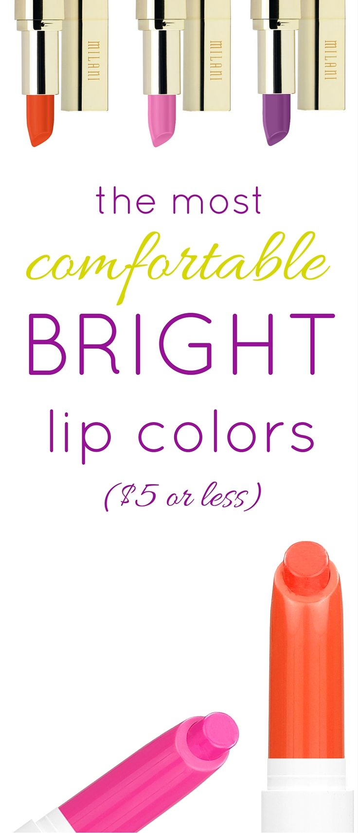 25+ best ideas about Cheap matte lipstick on Pinterest | Cheap ...