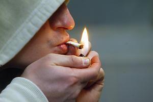 Cannabisabhängigkeit – Die unterschätzte Sucht