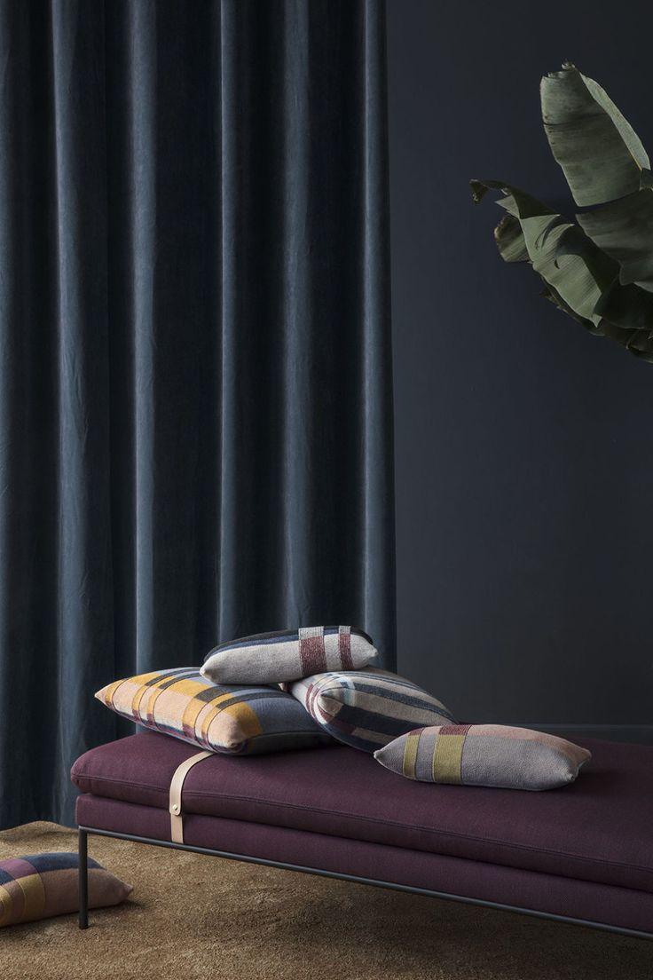 Zien! De nieuwe zomercollectie van het tofste Deense designlabel van het moment | ELLE Decoration NL