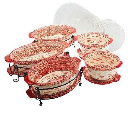 temptations kitchen accessories 40 best can cook cookware images on 2692