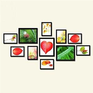226 besten bilderrahmen collage bilder auf pinterest. Black Bedroom Furniture Sets. Home Design Ideas