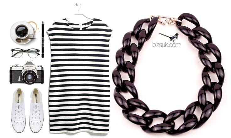 #necklace #bizsukcom www.bizsuk.com