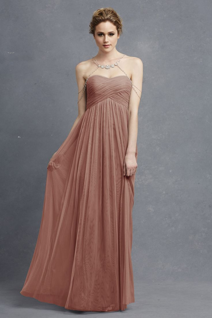 81 best bridesmaid dresses images on pinterest bridal gowns romantic dresses and sequined gowns for weddings from donna morgan the new serenity collection is full of pretty bridesmaid dresses with beaded bridesmaid ombrellifo Gallery