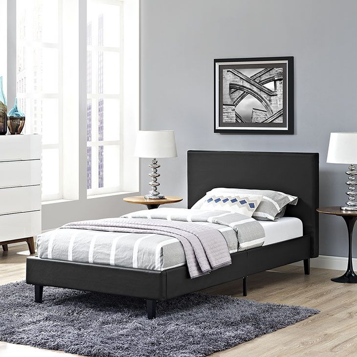 Twin Bed Sofa Bed: 10+ Best Ideas About Twin Bed Couch On Pinterest