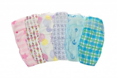 Honest Company Diaper Designs - Honest Company #giveaway for a MONTH SUPPLY of diapers!