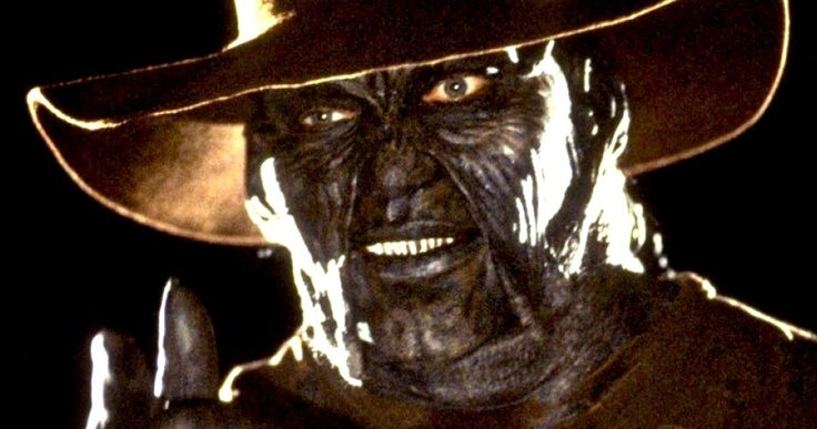 'Jeepers Creepers 3' Is Finally Happening -- Victor Salva returns to write and direct the next installment of the 'Jeepers Creepers' franchise, with Jonathan Breck returning as The Creeper. -- http://movieweb.com/jeepers-creepers-3-director-victor-salva/