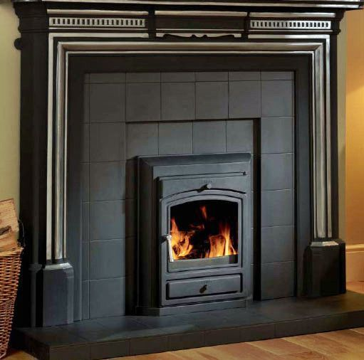 29 best Fireplaces images on Pinterest | Fireplace ideas, Electric ...