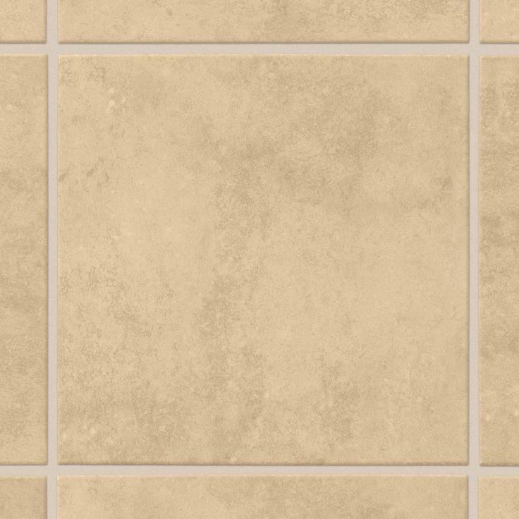 17 best images about tile spokane wa northwest style on for Northwest flooring