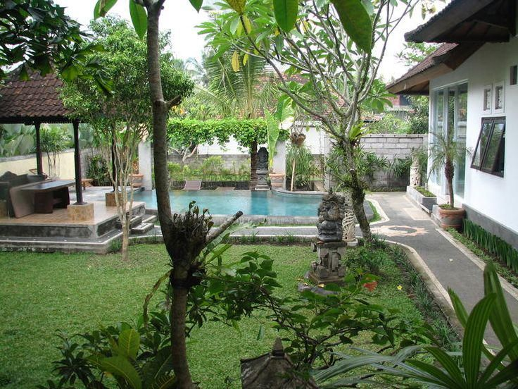 Today's #HosteloftheDay is Dormy Inn Rumah Pakir in Indonesia!