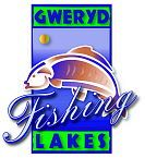 Gweryd Lakes - Llyn Gweryd, Gweryd Lakes is a natural spring fed lake with plenty of natural food. There are two prime springs – important winter feeding areas –... Check more at http://carpfishinglakes.com/item/gweryd-lakes/