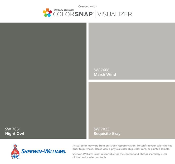 1000 images about color my world on pinterest - Benjamin moore exterior paint visualizer ...