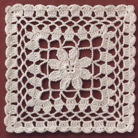 square-doily-flower-inside