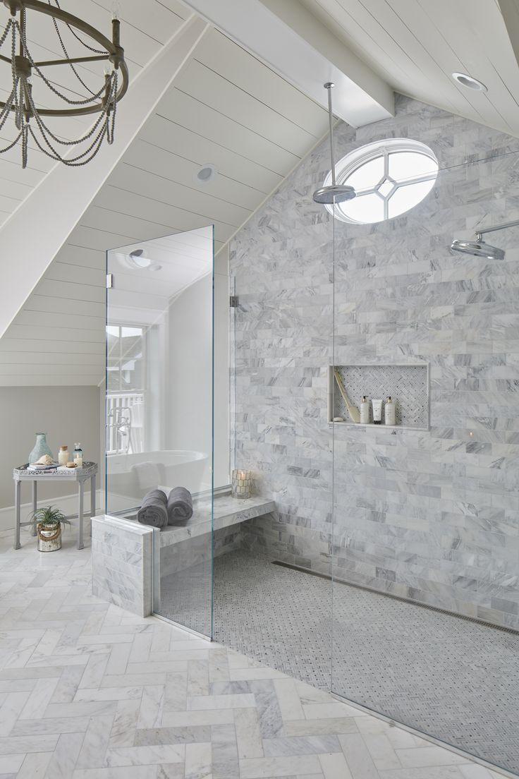 Shower Design Duschdesigns Badezimmereinrichtung Traumhafte Badezimmer