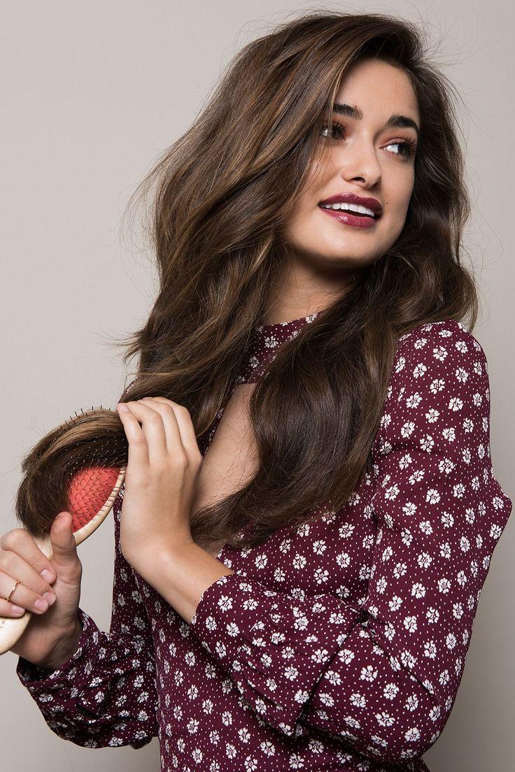 909 best Hair Care images on Pinterest  Hair ideas, Hair cut and Hairdos
