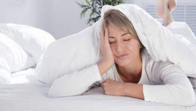 Nausées matinales-remèdes maison pour se débarrasser de la maladie du matin