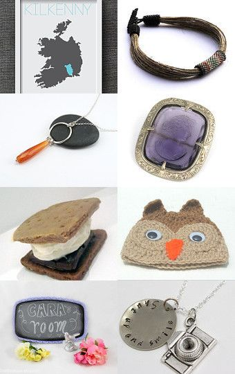 ~ 10% Off All Featured Shops ~ by Lutita on Etsy--Pinned with TreasuryPin.com