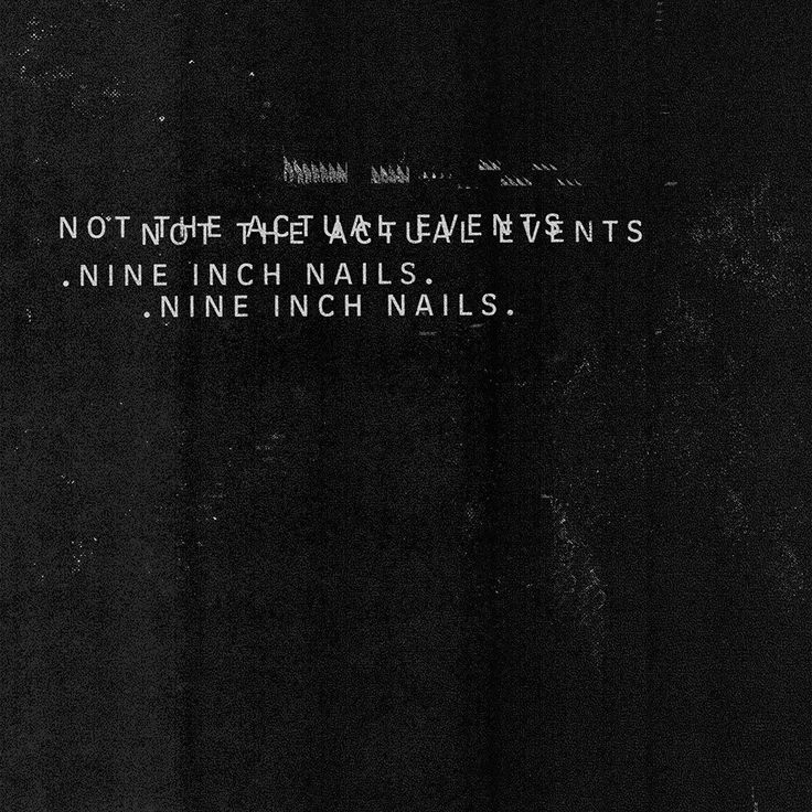 62 best NIN images on Pinterest   Sanat, A tattoo and Bands