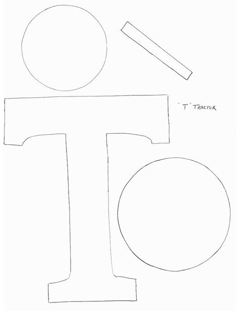 2d6a4f3aea3649ca917947c30b4373ec--tractor-crafts-farm-crafts T Letter Craft Tractor Template on letter t crafts for toddlers, letter t crafts for preschoolers, letter h horse craft, letter t paper crafts, letter j crafts, letter y yarn craft, letter t activities, letter t crafts on pinterest, letter z crafts, letter u crafts,