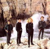 El Mar No Cesa [CD]