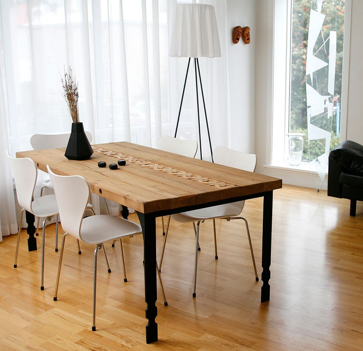 1000 Images About Oz Design Furniture On Pinterest: 1000+ Images About Icelandic Design