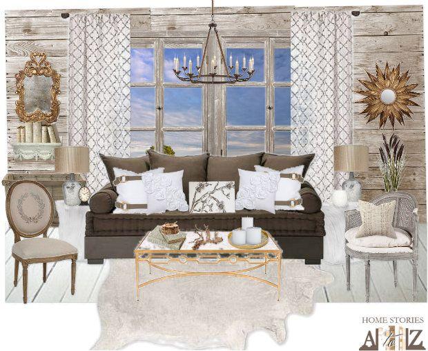 52 Best Rooms I Love Images On Pinterest
