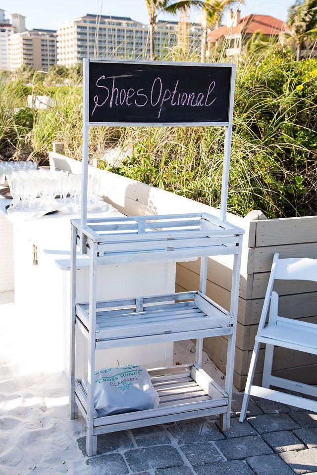 beach wedding south west uk%0A Marco Island Wedding Marco Beach Ocean Resort Wedding Beach Ceremony  Destination Wedding Gulf of Mexico Wedding White sandy beaches Southwest  Florida