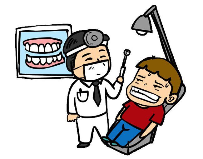 Doctor, doctor ¿Cómo puedo solucionar mis problemas de apiñamiento?