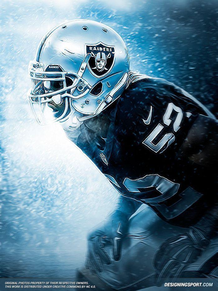 Khalil Mack Poster  Multiple Sizes  Nfl Football 02A  92a9042ac81c3