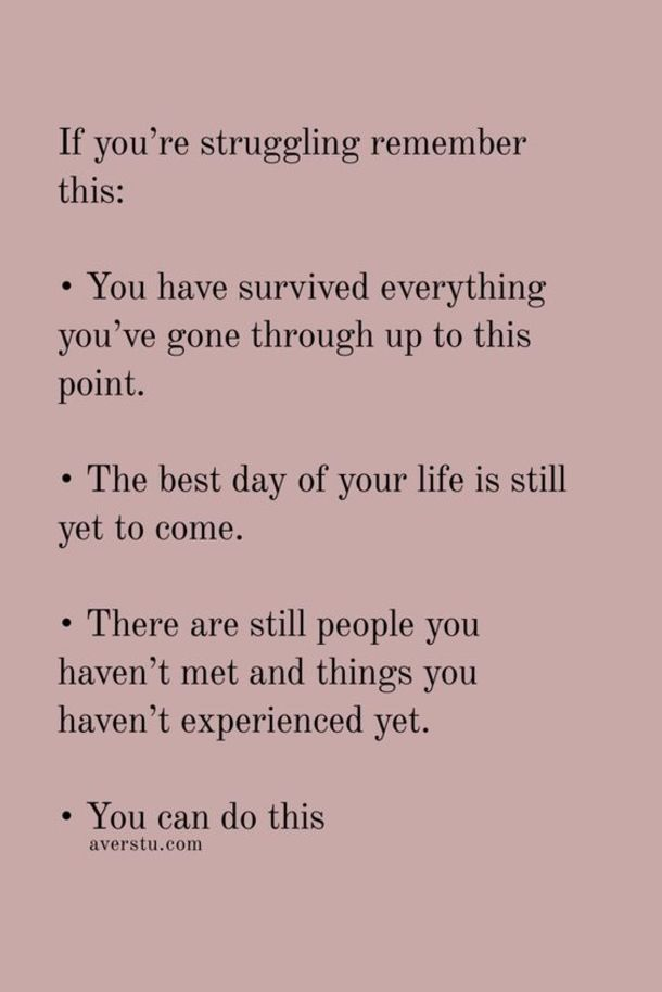 10 Quotes About Dealing With Struggle In Life Lesson Quotes Life Lesson Quotes Struggle Quotes