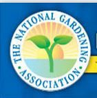 NATIONAL GARDENING ASSOCIATION - - Extensive resources for gardeners of all levels, including regional reports, Q&A, articles, and how-to projects.   ** Plant Finder **Weed Library **Gardening Articles