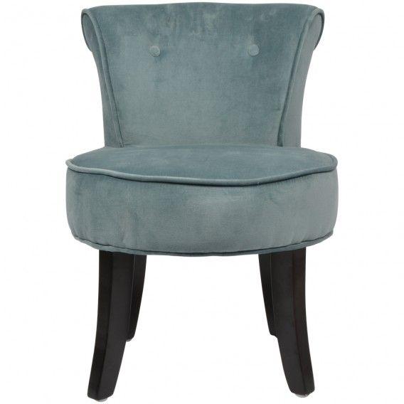 1000 petit fauteuil crapaud pinterest fauteuil crapaud petit fauteuil. Black Bedroom Furniture Sets. Home Design Ideas