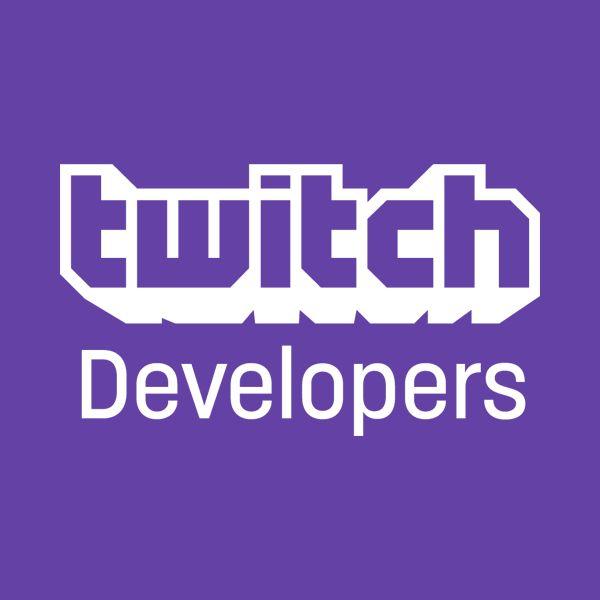 Get social Media with us. Ακολουθήστε μας και παρακολουθήστε τα βιντεό μας στο Twitch