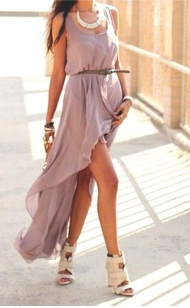 : Summer Dress, Fashion, Style, Clothes, Dream Closet, Dresses, Outfit