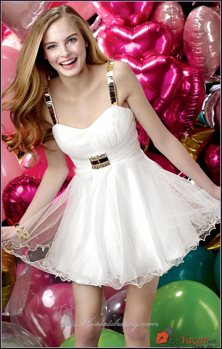 http://www.e-yazar.net/12-13-14-15-yas-icin-abiye-elbise-modelleri-ve-fiyatlari/