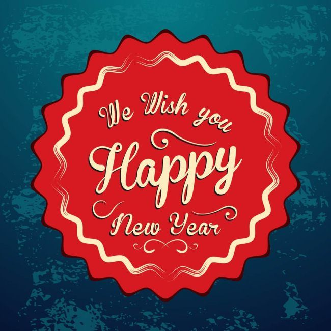 1321 Best Happy New Year! Images On Pinterest